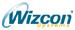 Wizcon