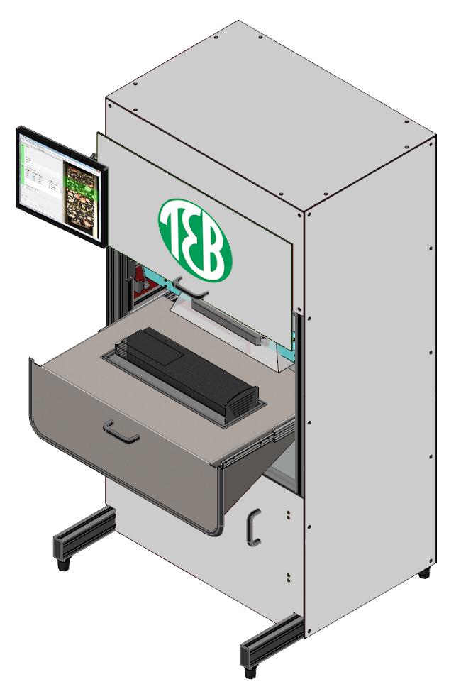 Asfaltscanner_3D