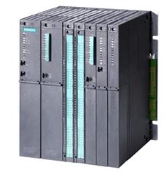 Simatic S7-400 PLC