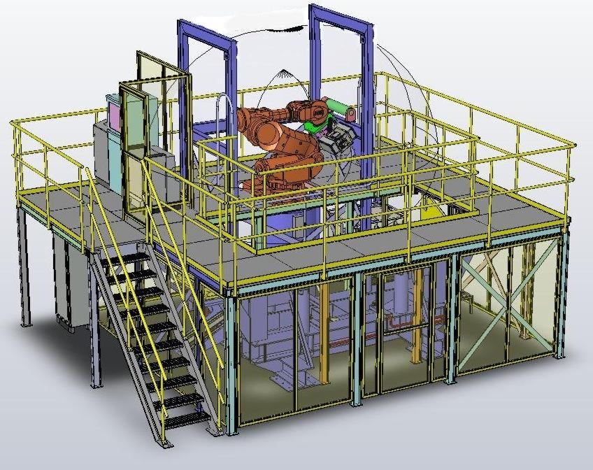 3D-ontwerp